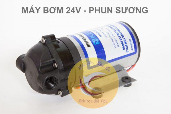 may-phun-suong-bec-nuoi-yen