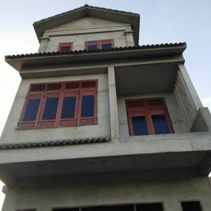 nha-yen-ly-thai-to-hoi-an-5