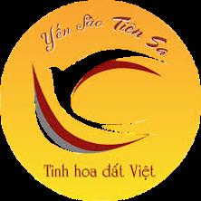 Yến Sào Tiên Sa