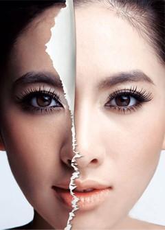 Yến sào Tiên Sa - Bí quyết cho sắc đẹp của phụ nữ